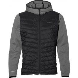 O'Neill PM TRANSIT HYBRID FLEECE