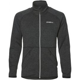 O'Neill PM PISTE FZ FLEECE