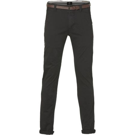 O'Neill LM STRETCH CHINO PANTS