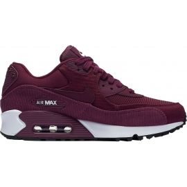 Nike AIR MAX 90 LEATHER W