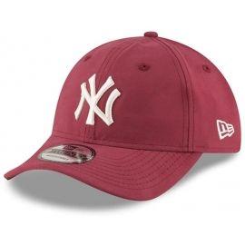 New Era 9TWENTY MLB NEW YORK YANKEES