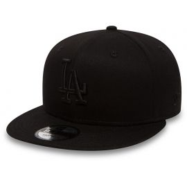 New Era MLB 9FIFTY LOS ANGELES DODGERS