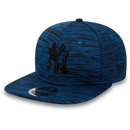 New Era MLB 9FIFTY NEW YORK YANKEES