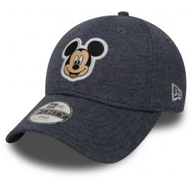 New Era 9FORTY KIDS MICKEY MOUSE