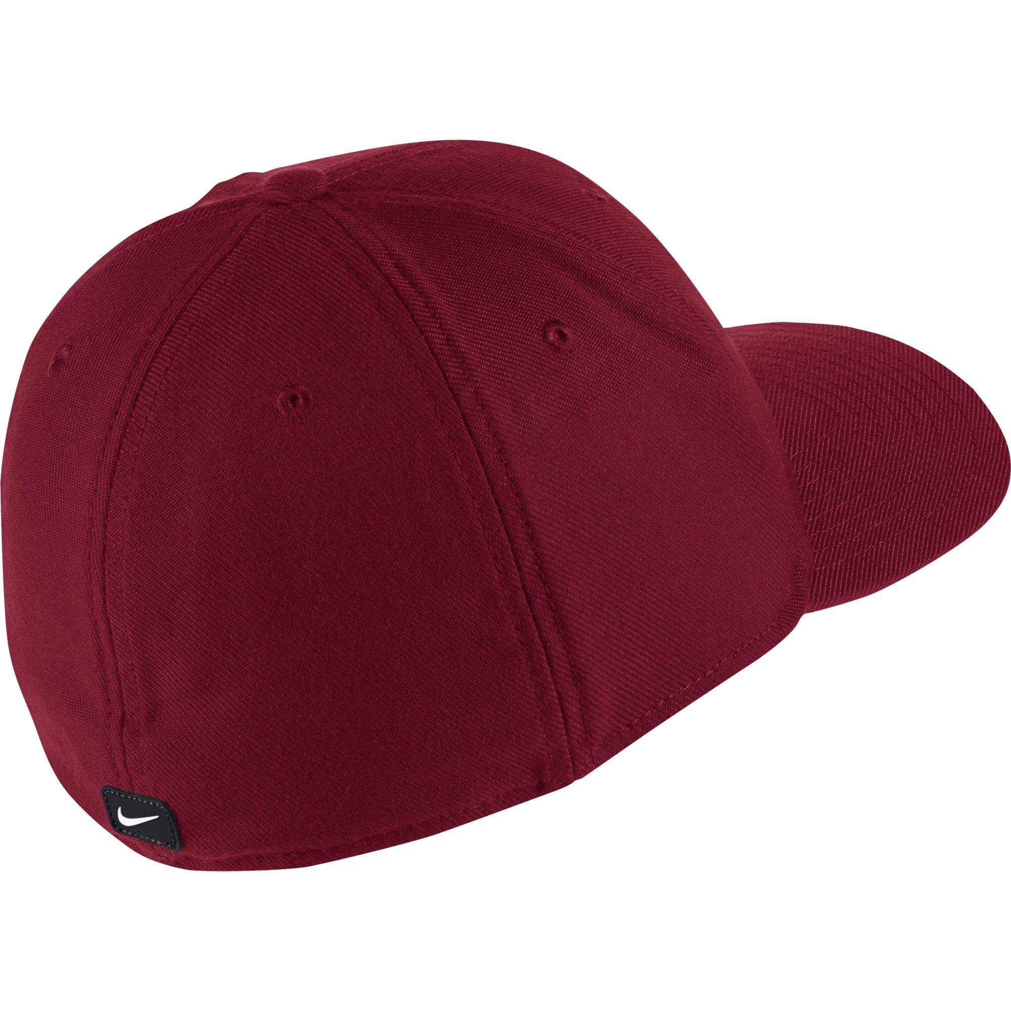 Nike U NSW CLC99 CAP SWFLX  d893db322da9