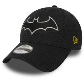 New Era 9FORTY KIDS BATMAN