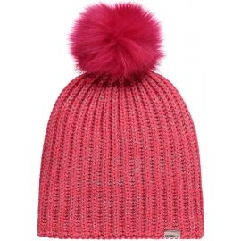 O'Neill BG GIRLS LILLY BEANIE