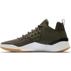 Nike JORDAN DNA LX