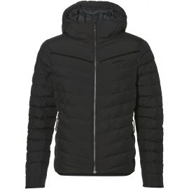 O'Neill PM PHASE JACKET