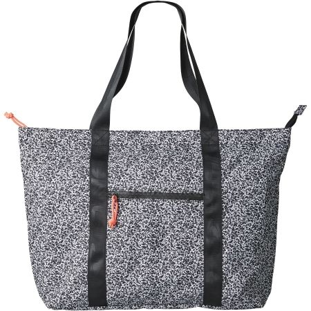 O'Neill BW GRAPHIC TOTE BAG