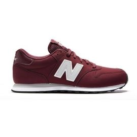 New Balance GM500RDG