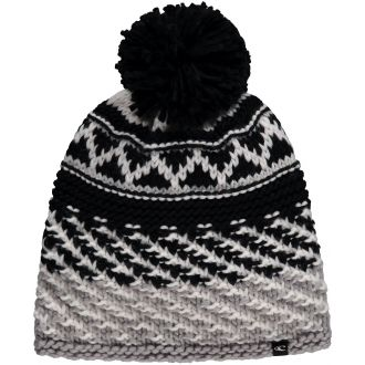 Dámská zimní čepice