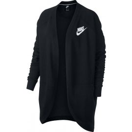 Nike NSW RALLY CARDIGAN RIB