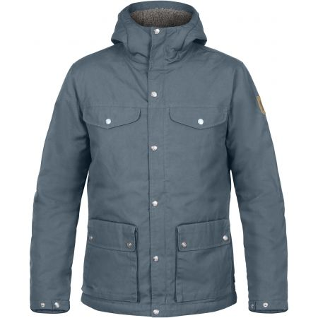 Fjällräven GREENLAND WINTER JACKET