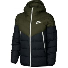 Nike M NSW DWN FILL WR JKT HD