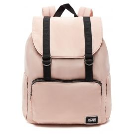Vans GEOMANCER BACKPAC
