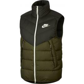 Nike NSW DWN FILL WR VEST