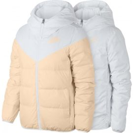 Nike NSW WR DWN FILL JKT REV