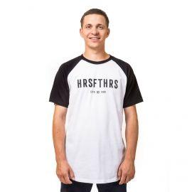 Horsefeathers HRSFTHRS T-SHIRT
