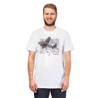 Pánské tričko