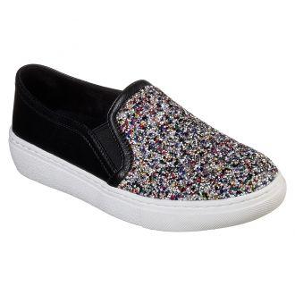 Dámské nazouvací boty