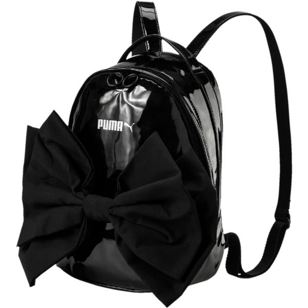 4d3064673f Puma PRIME ARCHIVE BACKPACK BOW