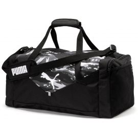 Puma FUNDAM. SPORTS BAG GRAPHIC