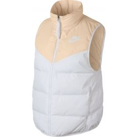 Nike NSW WR DWN FILL VEST REV