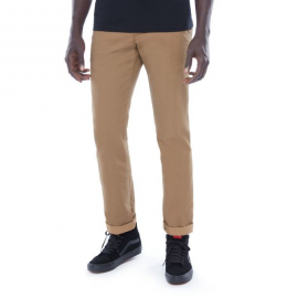 MN AUTHENTIC CHINO