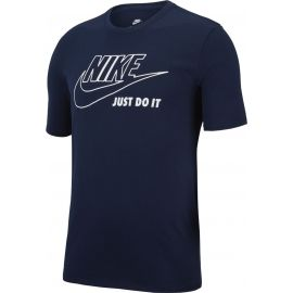 Nike NSW TEE TABLE HBR 1