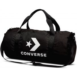 Converse SPORT DUFFEL