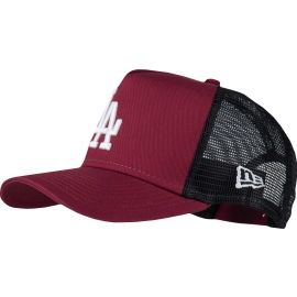 New Era MLB 9FORTY LOS ANGELES DODGERS