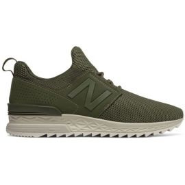 New Balance MS574DUO