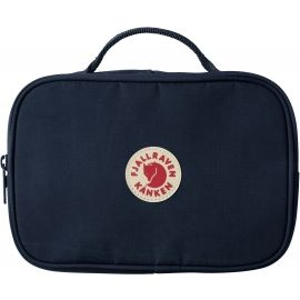Fjällräven KANKEN TOILETRY BAG