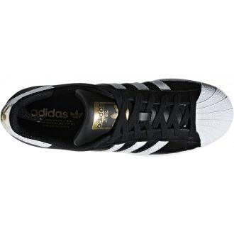 Dámská obuv