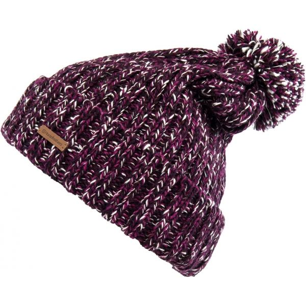 Horsefeathers JACKY BEANIE  92c2bc2af2