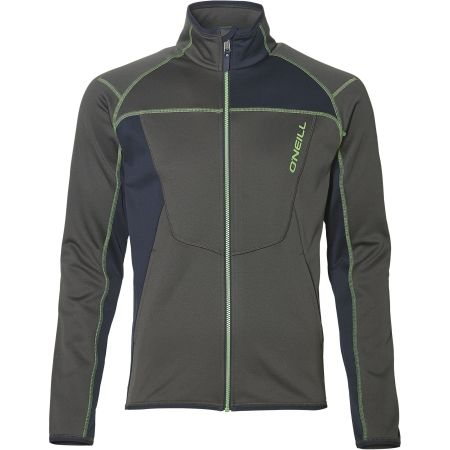 O'Neill PM TUNED FZ FLEECE