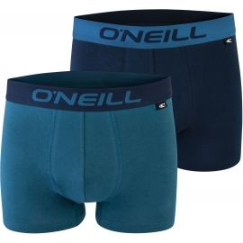 O'Neill BOXERSHORTS 2-PACK