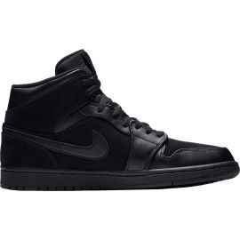 Nike AIR JORDAN 1 MID SHOE