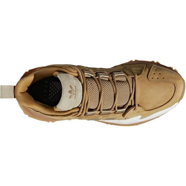 Pánská kotníková obuv