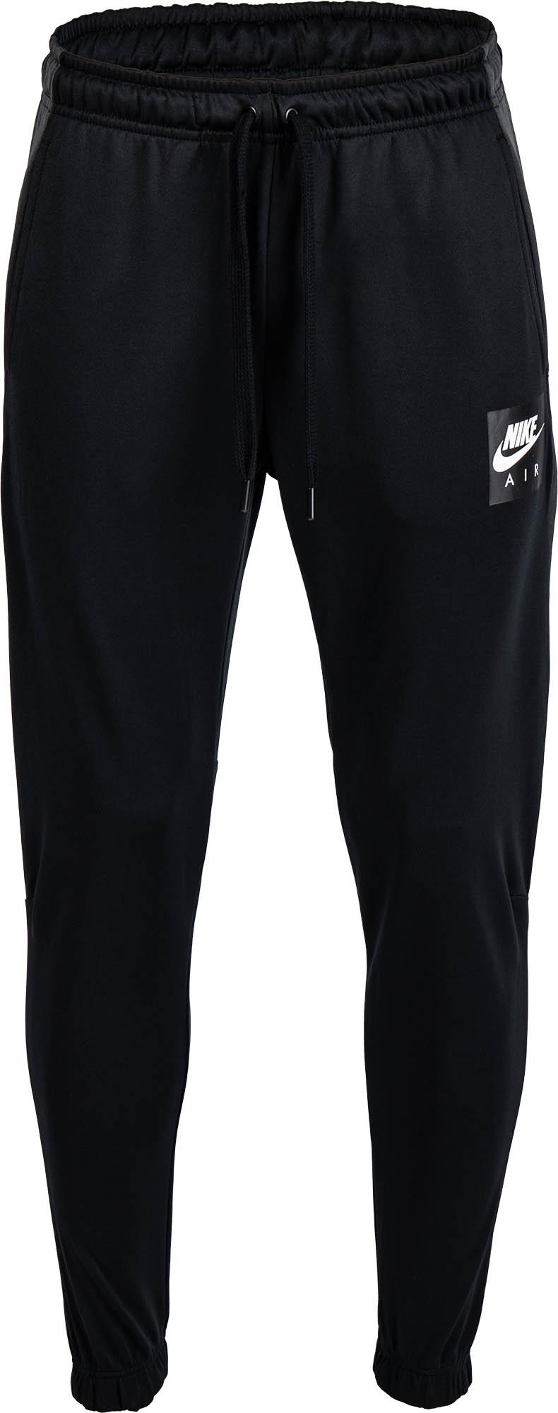 74d08601d7 Nike NSW NIKE AIR PANT PK | molo-sport.cz