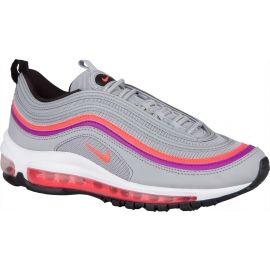 Sneakers boty Nike  53a795084e