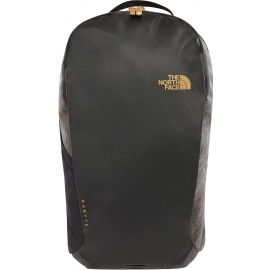 The North Face KABYTE W