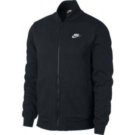 Nike NSW CLUB BOMBR BB TRND