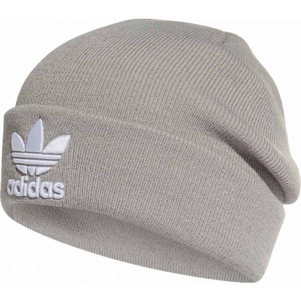 Zimní čepice