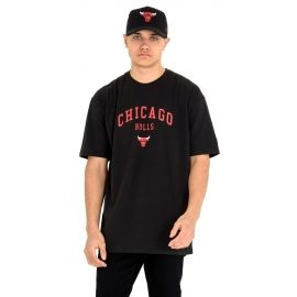 New Era NBA CHICAGO BULLS