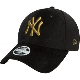 New Era 9FORTY MLB WMNS NEW YORK YANKEES