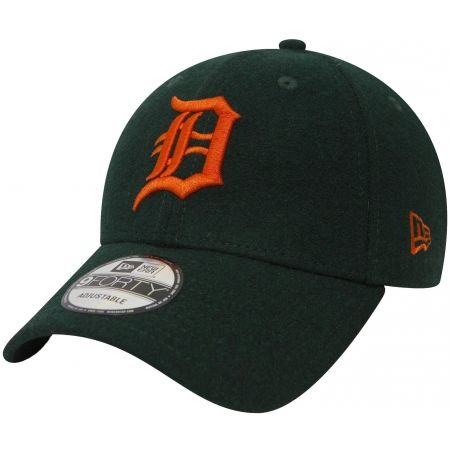 New Era 9FORTY MLB DETROIT TIGERS