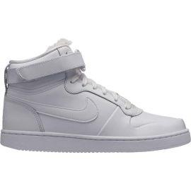 Nike EBERNON MID PREMIUM