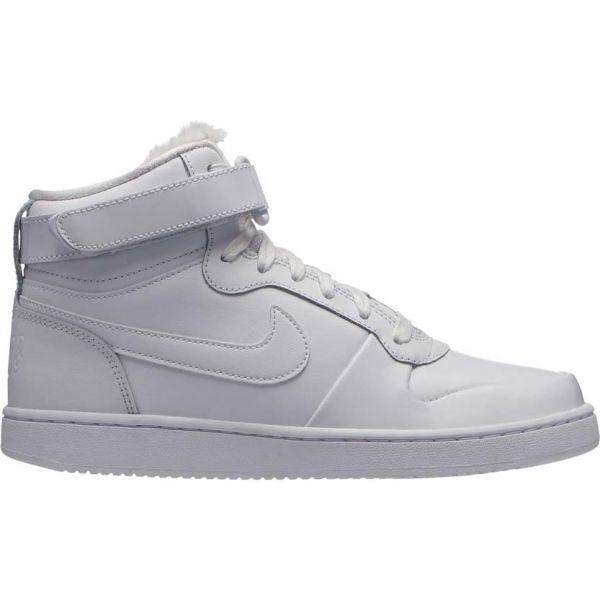 new arrive e3377 07f1a Dámské kotníčkové boty
